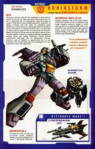 642 best Transformers images on Pinterest | Army, Gi joe ...