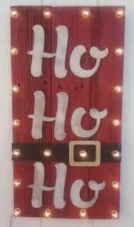 Holiday Door Decorating Ideas
