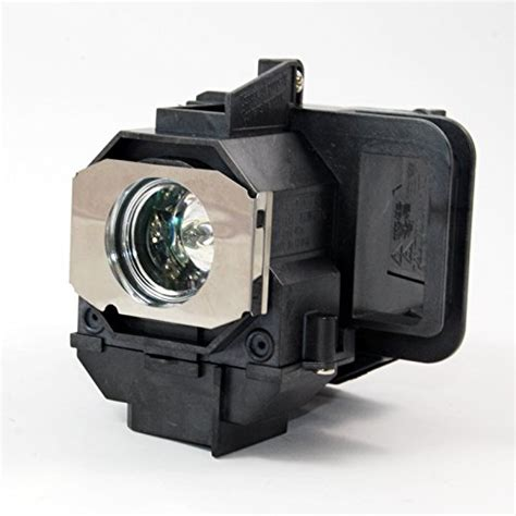 powerlite home cinema 8350 epson projector l