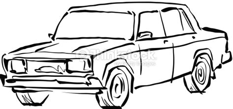 land transportation clipart black and white land transportation clipart black and white how to