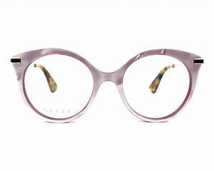 Acheter Des Lunettes De Vue : acheter des lunettes de vue gucci gg 01090 004 visionet ~ Melissatoandfro.com Idées de Décoration