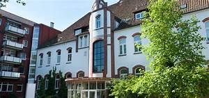 Rotenburg An Der Wümme : ev luth diakonissen mutterhaus rotenburg e v kaiserswerther verband ~ Orissabook.com Haus und Dekorationen