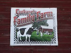 Dairy Realty, Dairy Farms For Sale, Farm Listing Service ...