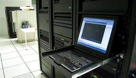 iit kanpur engineers unveil  supercomputer