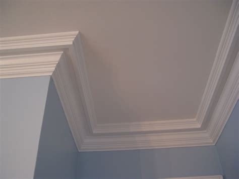 crown molding cheap bedroom crown molding crown molding ideas crown molding
