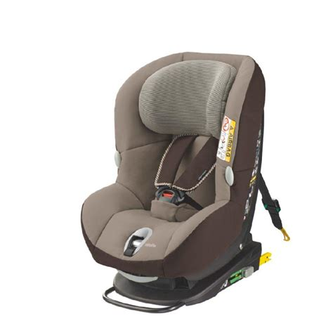 siege auto bb confort iseos bebe confort 87624220 siege auto groupe 1 iseos