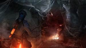 season of the witch achievement rise of the tomb raider With documents wicked vale tomb raider