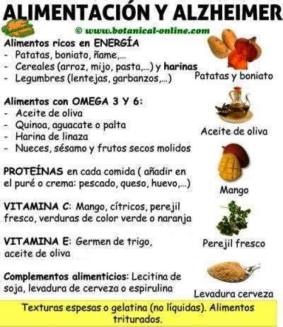 Acido Urico Dieta Alimentare by Alimentaci 243 N Para La Dieta Contra El Alzheimer Alimentos