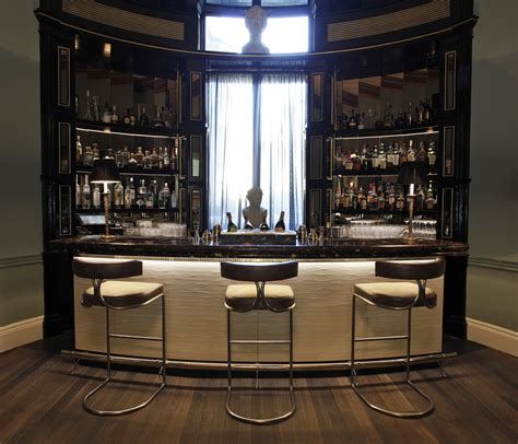 Amazing Home Bars by Images Of Bars At Home Amazing Home Design Helena Source