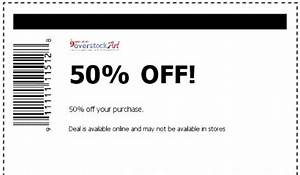 Overstock Coupon Codes Coupon for Shopping