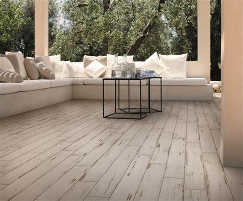 carrelage ext 233 rieur imitation bois de la gamme painted