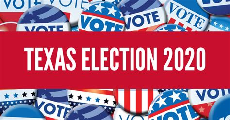 Yesterday electoral college electors convened virtually or in person in state capitals across the country to cast their votes. Texas Election 2020 - University of Houston