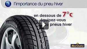 Changer De Taille De Pneu : quel taille de pneu hiver pour ma voiture ~ Gottalentnigeria.com Avis de Voitures