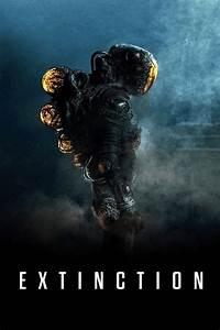 Extinction, Release, Date, Trailer, Rating, U0026, Details