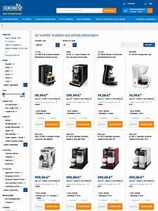 Multimedia Auf Rechnung : tipp diese shops bieten kaffeevollautomaten auf rechnung ~ Themetempest.com Abrechnung
