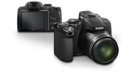 nikon coolpix p530 nikon india limited coolpix p530 Nikon Coolpix P530