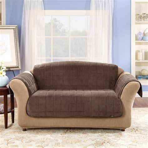 slipcover for reclining sofa reclining sofa covers slipcovers u furniture