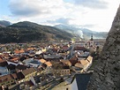 File:8600 Bruck an der Mur, Austria - panoramio (5).jpg ...
