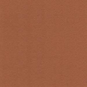 438-86492 Copper Texture - Altair - Brewster Wallpaper