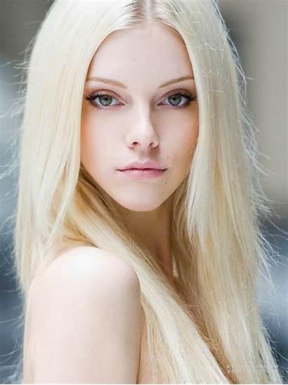 Blonde Platinum Hair Hairstyles Ways Satisfy