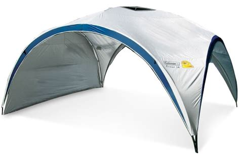 coleman ez  tent coleman easy  canopy instant tent parts setup screened sc  st burbank