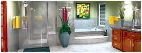 bathroom design software virtual architect