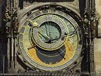 Astronomical clock - Wikipedia
