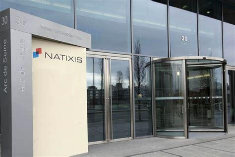 natixis si鑒e social le chief digital officer de natixis va t il rééditer l erreur de prédécesseur la revue du digital