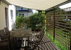Markise Selber Bauen : terrassendach selber bauen vor berlegungen ~ Orissabook.com Haus und Dekorationen