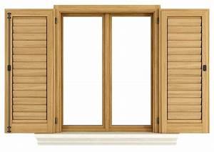 le prix d39une fenetre en bois et de son installation les With prix des fenetres