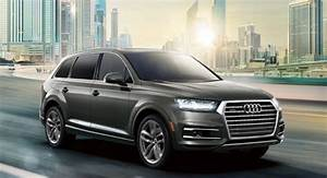Audi Hybride 2019 : 2019 audi q7 diesel and hybrid release date price suv project ~ Medecine-chirurgie-esthetiques.com Avis de Voitures