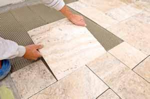 floor applicator india choosing tiles choosing ceramic tiles for kitchens and