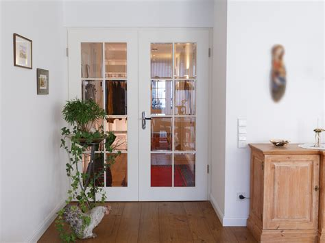 Garten Mieten Wuppertal by Haus M 246 Bel Wuppertal Wohnungen Mieten 11483 Haus Ideen