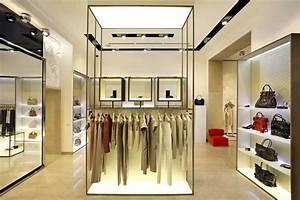 moliera 2 boutique warsaw shop poland warsaw store e With interior designs for small boutique shops