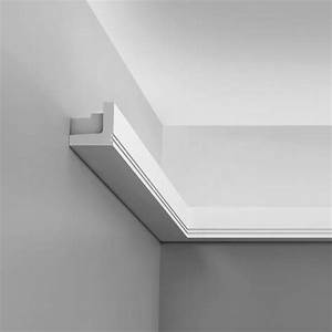 Crown Molding For Indirect Lighting Google Search