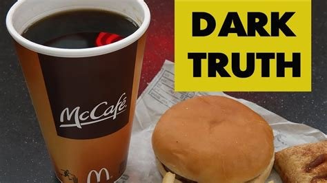 One of the most famous lawsuits in recent history is the case of liebeck v. The Dark Truth About The Mcdonalds Hot Coffee Lawsuit - YouTube