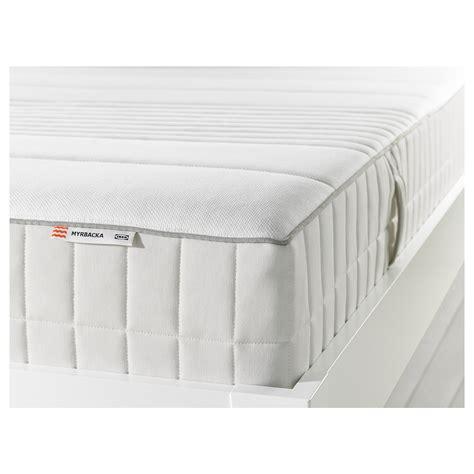 materasso gonfiabile singolo materasso gonfiabile con pompa elettrica incorporata