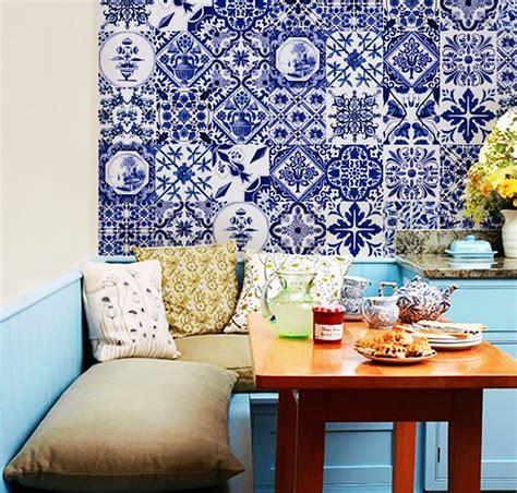 la cuisine portugaise produit portugais azulejos portugais