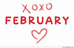 1000+ images about Months: February on Pinterest | Winter ...