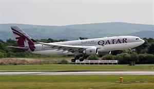 Bagage Soute Transavia : la politique bagage de qatar airways opodo le blog de voyage ~ Gottalentnigeria.com Avis de Voitures