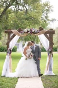 wedding arches cheap 100 beautiful wedding arches canopies hi miss puff