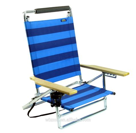 chaise de plage costco folding chair with wheels sadgururocks com