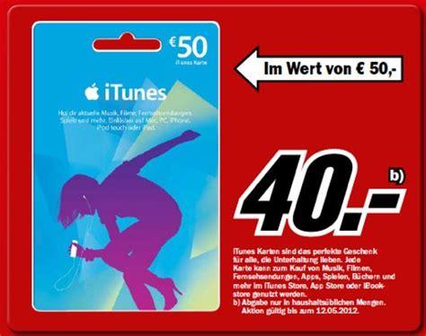 media markt  euro itunes karte kaufen  euro bezahlen