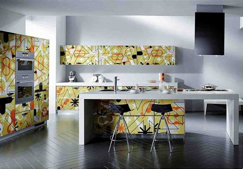 mobel cuisine cool kitchen ideas dgmagnets com