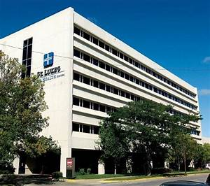 St. Luke's to phase out LPNs in hospital   Local news ...