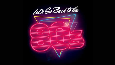 S Image by Lets Go Back To The 80 S Swg3