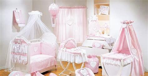 chambre bébé luxe les 57 meilleures images à propos de chambre de princesse