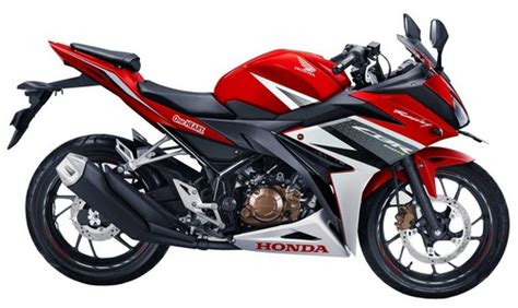 cbr 150r red colour price honda cbr150r 2016 indonesia price in bd top speed