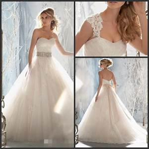attractive bridal dresses online wedding dresses online With online wedding dress shopping