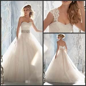 attractive bridal dresses online wedding dresses online With wedding dresses online
